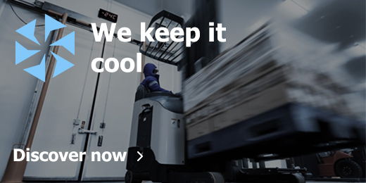 VRR_We-keep-it-Cool
