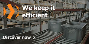 VRR_We-keep-it-Efficient