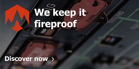 VRR_We-keep-it-Fireproof