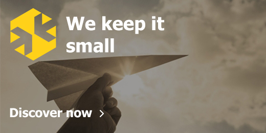 VRR_We-keep-it-Small