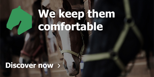 VRR_We-keep-them-Comfortable