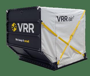 inflatable-ake-air7-vrr