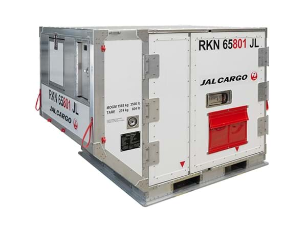 rkn_cool_container-1